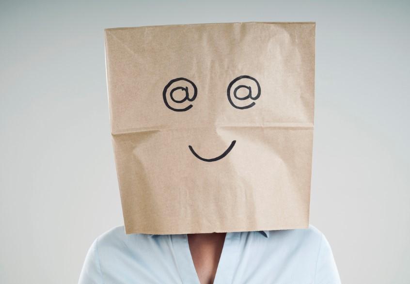 Como ser um bom cliente oculto? 09 Dicas essenciais!
