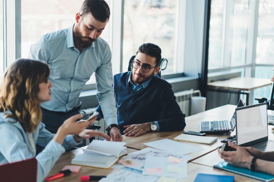 Descubra o que é Benchmarking e por que sua empresa precisa ter um