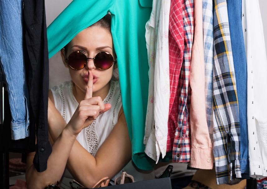 Como encontrar uma boa vaga de cliente misterioso?