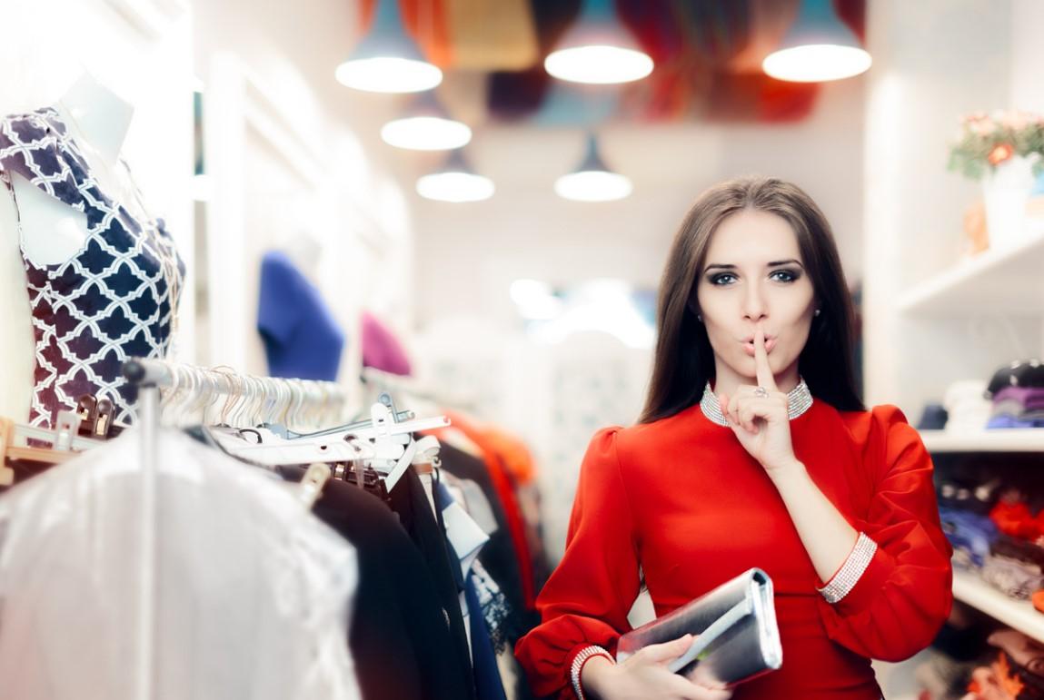 Como contratar cliente oculto: 09 razões para transformar sua empresa