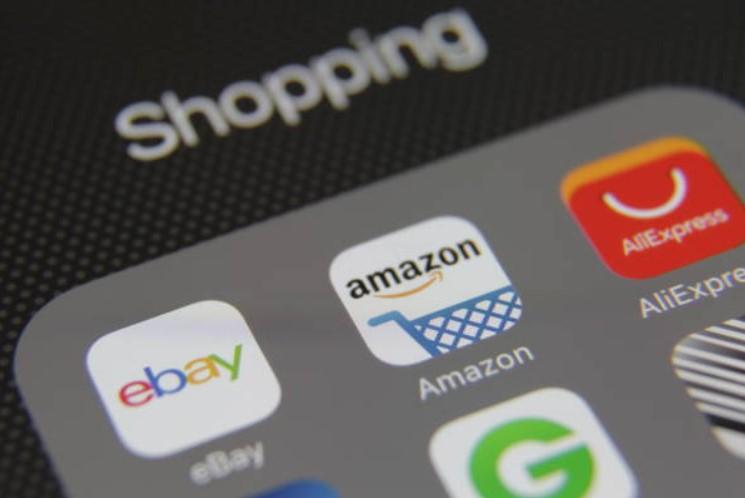Dicas para Ecommerce: o que aprender com a Amazon