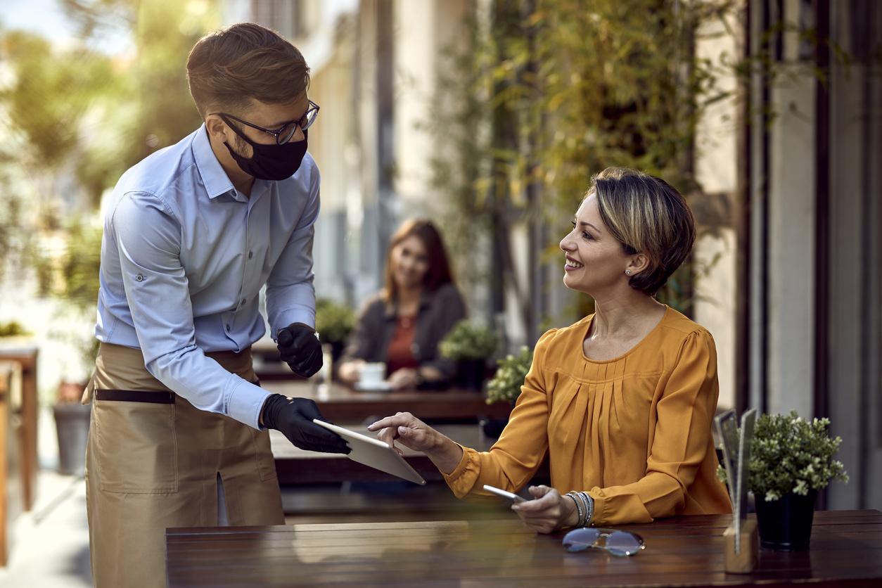 Fidelizar uma marca: Como fazer e ganhar ainda mais Fãs
