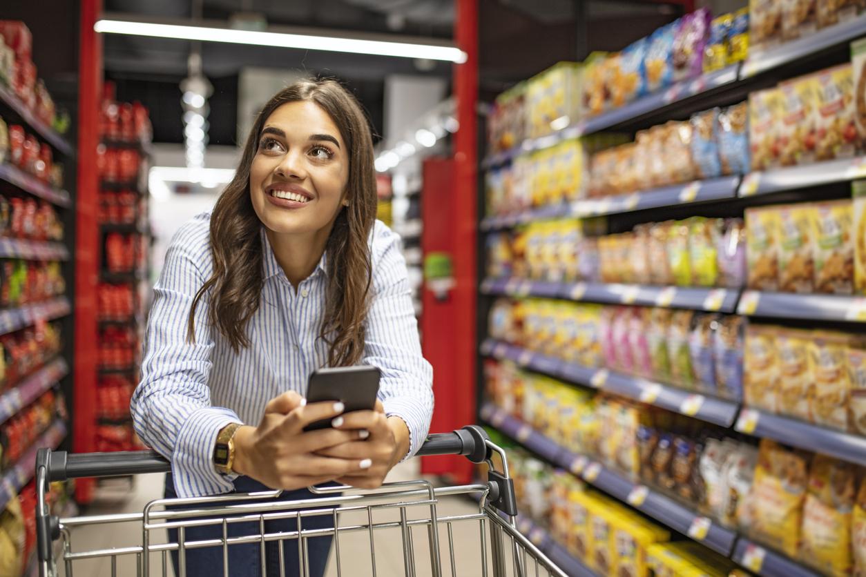 Consumo híbrido, o que o omnichannel vai fazer pela sua empresa