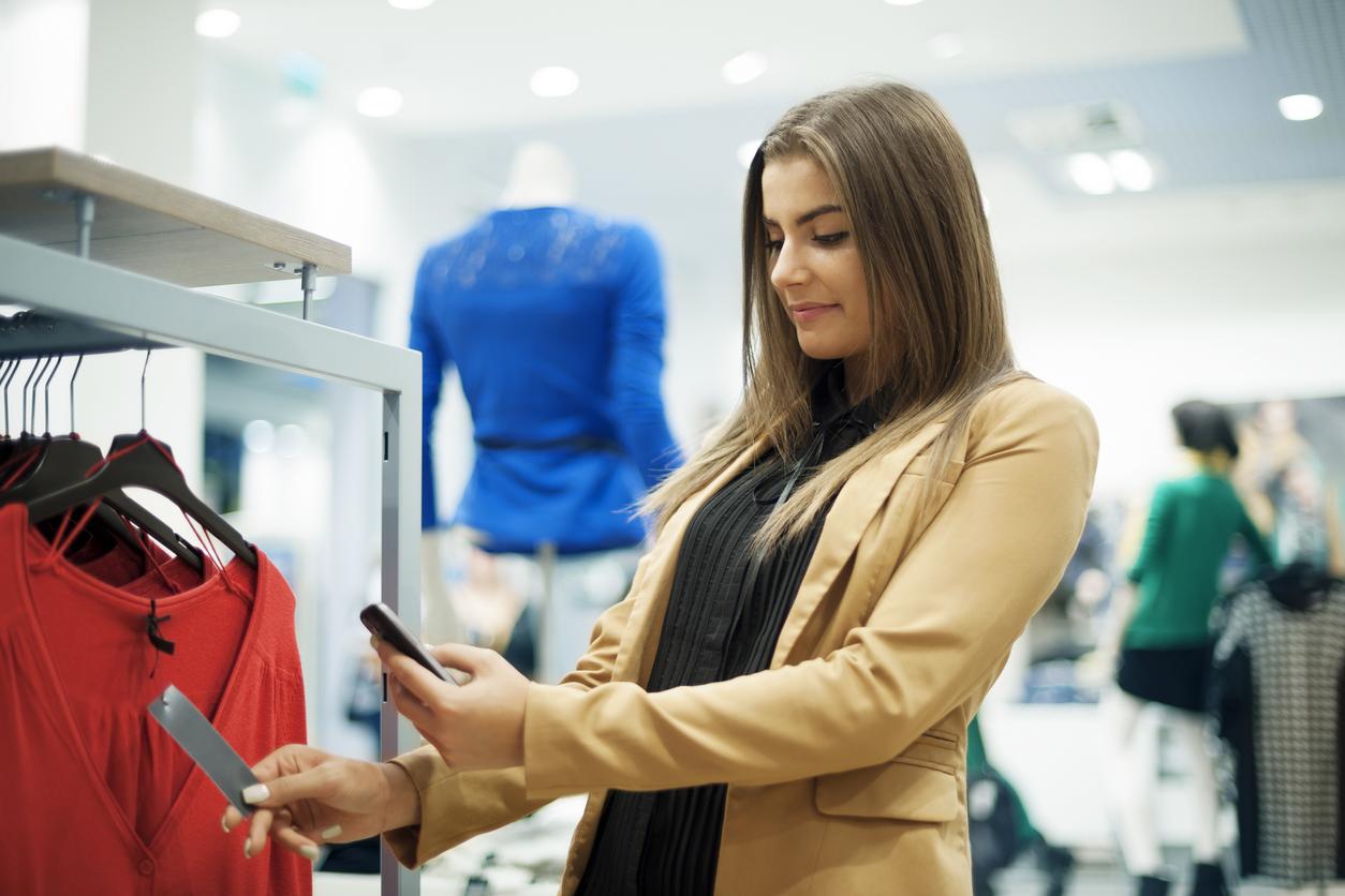 Jornada do Cliente: Cliente Oculto é essencial para mapear todos os canais de contato das empresas
